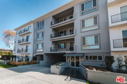 Photo of 4820 Bellflower Avenue, Unit 206, North Hollywood, CA 91601 (MLS # 20543366)