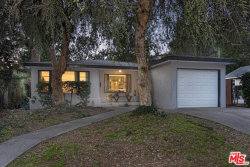 Photo of 1007 N Avenue 64, Los Angeles, CA 90042 (MLS # 20543706)