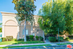Photo of 20203 Cohasset Street, Unit 10, Winnetka, CA 91306 (MLS # 20543810)