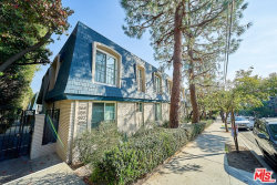 Photo of 968 Larrabee Street, Unit 215, West Hollywood, CA 90069 (MLS # 20543904)