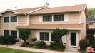 Photo of 3500 W Manchester, Unit 333, Inglewood, CA 90305 (MLS # 20543924)