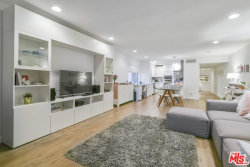 Photo of 1010 Hammond Street, Unit 204, West Hollywood, CA 90069 (MLS # 20544114)