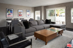 Photo of 959 N Doheny Drive, Unit 202, West Hollywood, CA 90069 (MLS # 20544424)