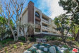 Photo of 21650 Burbank Boulevard, Unit 201, Woodland Hills, CA 91367 (MLS # 20544486)