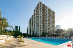 Photo of 2170 Century Park East, Unit 605, Los Angeles, CA 90067 (MLS # 20545056)