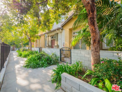 Photo of 7551 Shady Glen Circle, Huntington Beach, CA 92648 (MLS # 20545096)