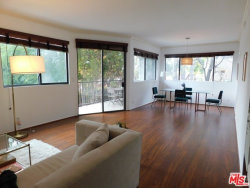 Photo of 9000 Cynthia Street, Unit 201, West Hollywood, CA 90069 (MLS # 20545494)