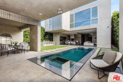 Photo of 931 N La Jolla Avenue, West Hollywood, CA 90046 (MLS # 20545904)
