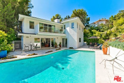 Photo of 9477 Rembert Lane, Beverly Hills, CA 90210 (MLS # 20545924)