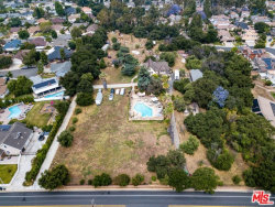 Photo of 819 N Walnut Avenue, San Dimas, CA 91773 (MLS # 20545944)