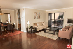 Photo of 949 N Kings Road, Unit 209, West Hollywood, CA 90069 (MLS # 20545964)