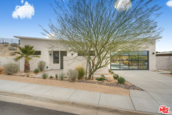 Photo of 13910 Valley View Court, Desert Hot Springs, CA 92240 (MLS # 20546114)