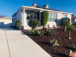 Photo of 6506 Yolanda Avenue, Reseda, CA 91335 (MLS # 20546222)