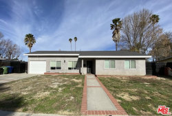 Photo of 19613 Blythe Street, Reseda, CA 91335 (MLS # 20546266)