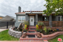 Photo of 8137 Irvine Avenue, North Hollywood, CA 91605 (MLS # 20546312)