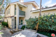 Photo of 528 Water Oak Lane, Unit A, Oak Park, CA 91377 (MLS # 20546480)