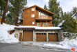 Photo of 92 Convict Drive, Mammoth Lakes, CA 93546 (MLS # 20547500)