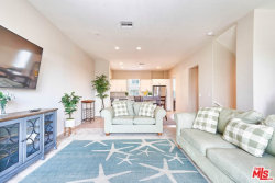 Photo of 768 Central Avenue, Upland, CA 91786 (MLS # 20547654)