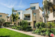 Photo of 5838 Lantern Court, Playa Vista, CA 90094 (MLS # 20548154)