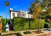 Photo of 844 Huntley Drive, West Hollywood, CA 90069 (MLS # 20549948)