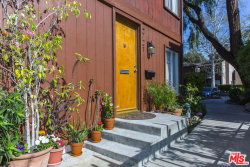 Photo of 4721 Maytime Lane, Culver City, CA 90230 (MLS # 20550384)