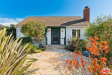 Photo of 1710 Maple Street, Santa Monica, CA 90405 (MLS # 20551046)