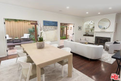 Photo of 855 Westbourne Drive, West Hollywood, CA 90069 (MLS # 20551242)