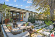 Photo of 854 Marco Place, Venice, CA 90291 (MLS # 20551444)