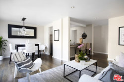 Photo of 141 S Clark Drive, Unit 330, West Hollywood, CA 90048 (MLS # 20551554)