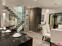 Photo of 1412 N Crescent Heights, Unit 105, West Hollywood, CA 90046 (MLS # 20552298)