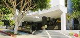 Photo of 1100 Alta Loma Road, Unit 1205, West Hollywood, CA 90069 (MLS # 20552458)