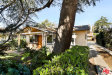 Photo of 822 Orange Grove Place, South Pasadena, CA 91030 (MLS # 20553534)