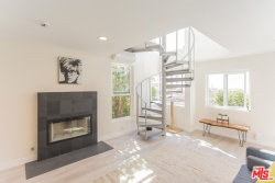 Photo of 217 4th Avenue, Unit 2, Venice, CA 90291 (MLS # 20553628)
