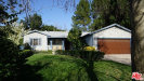 Photo of 24413 Shadeland Drive, Newhall, CA 91321 (MLS # 20553680)