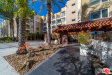 Photo of 21301 Erwin Street, Unit 408, Woodland Hills, CA 91367 (MLS # 20553738)