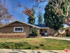 Photo of 5736 Le Sage Avenue, Woodland Hills, CA 91367 (MLS # 20554108)