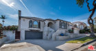 Photo of 5041 Valley Ridge Avenue, View Park, CA 90043 (MLS # 20554124)