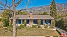 Photo of 1673 E Calaveras Street, Altadena, CA 91001 (MLS # 20555248)