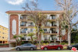 Photo of 125 Montana Avenue, Unit 403, Santa Monica, CA 90403 (MLS # 20555514)