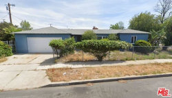 Photo of 5940 Fulcher Avenue, North Hollywood, CA 91601 (MLS # 20555532)