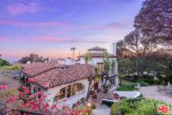 Photo of 1500 Seabright Place, Beverly Hills, CA 90210 (MLS # 20555578)