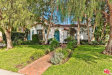 Photo of 272 S Swall Drive, Beverly Hills, CA 90211 (MLS # 20556182)