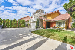 Photo of 1501 Wimbledon Court, West Covina, CA 91791 (MLS # 20556322)
