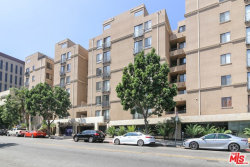 Photo of 625 S Berendo Street, Unit 303, Los Angeles, CA 90005 (MLS # 20556524)