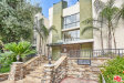 Photo of 525 S Ardmore Avenue, Unit 150, Los Angeles, CA 90020 (MLS # 20557028)