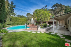 Photo of 1831 Old Orchard Road, Los Angeles, CA 90049 (MLS # 20557134)