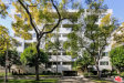Photo of 321 N Oakhurst Drive, Unit 201, Beverly Hills, CA 90210 (MLS # 20557918)