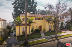 Photo of 3682 Fairland, View Park, CA 90043 (MLS # 20558344)