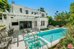 Photo of 581 N Marquette Street, Pacific Palisades, CA 90272 (MLS # 20558782)