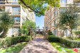 Photo of 320 N Maple Drive, Unit 301, Beverly Hills, CA 90210 (MLS # 20558924)